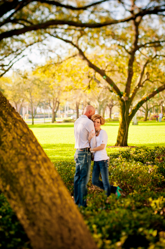 St pete engagement wedding photographer jonathan fanning-