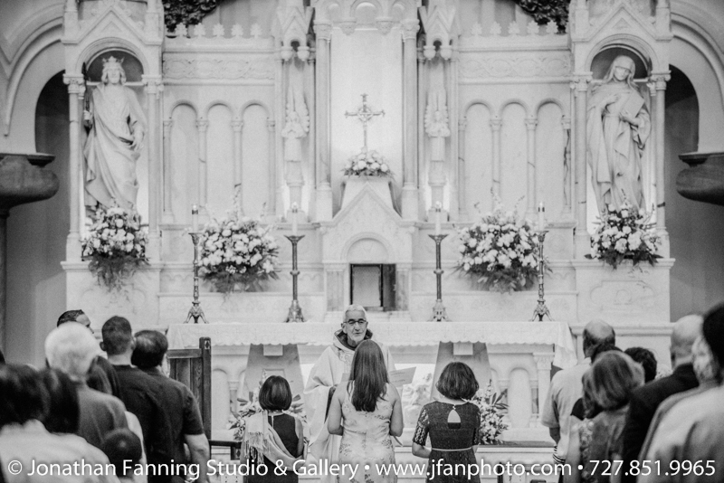 sacred-heart-tampa-holy-thursday-sacred-heart-catholic-church-tampa-wedding-photographer-tampa-0019