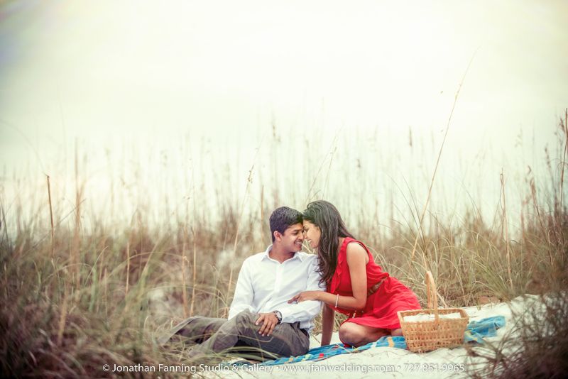 don-cesar-wedding-proposal-photography-st-pete-beach-engagement-