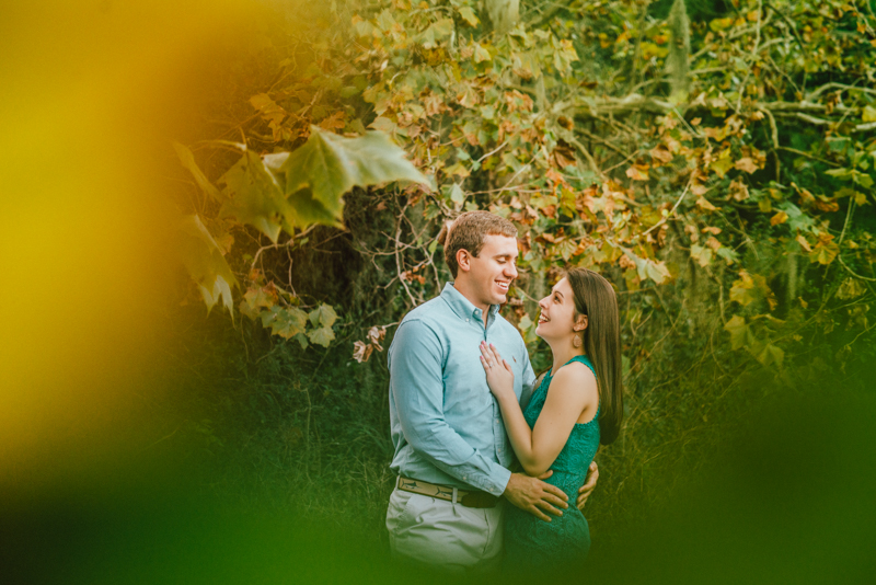 Philippe-Park-Engagement-Photography-Clearwater-Wedding-Photographer-0091