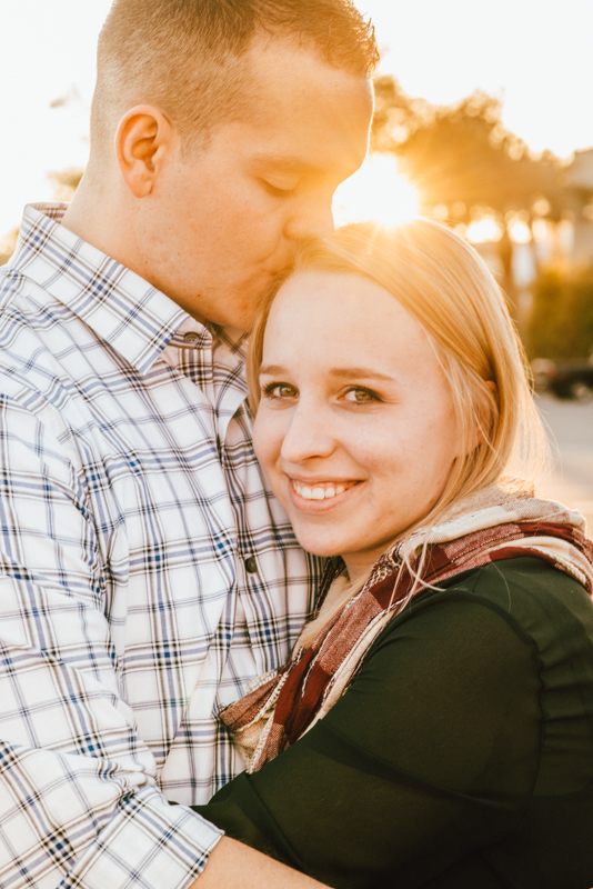 downtown-st-pete-engagement-photography-wedding-photographers-st-pete-0088