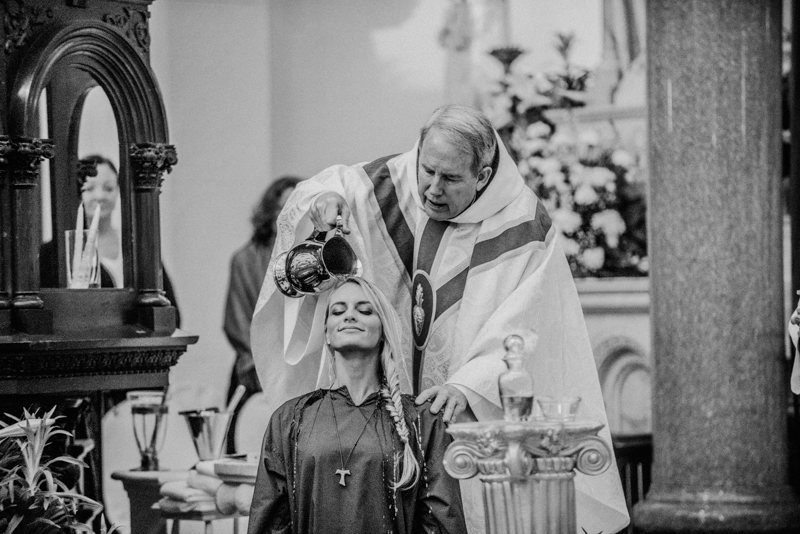 Sacred-Heart-Tampa-Easter-Vigil-Tampa-Photographer-0160