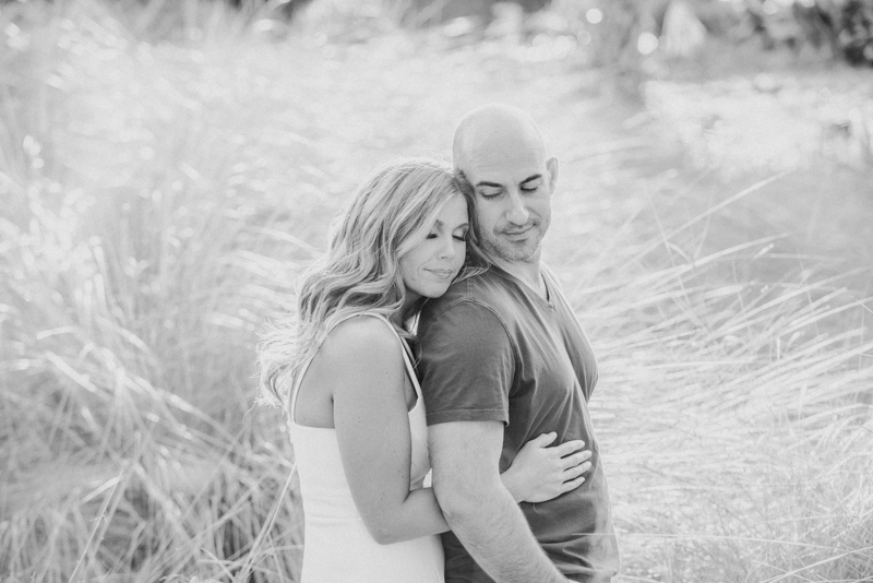 Tampa-engagement-photography-Ulele-Water-works-park-0019