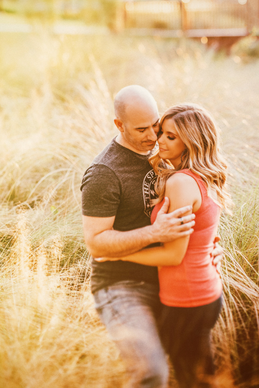 Tampa-engagement-photography-Ulele-Water-works-park-0094