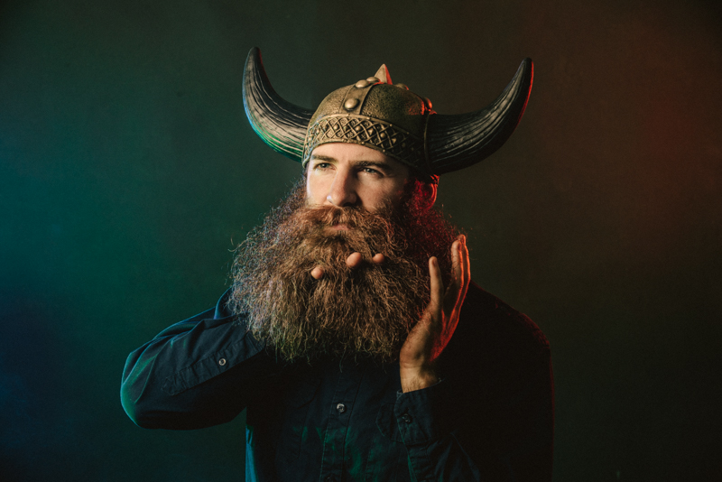 epic-beards-tampa-photographer-beards-of-tampa-bay-0334