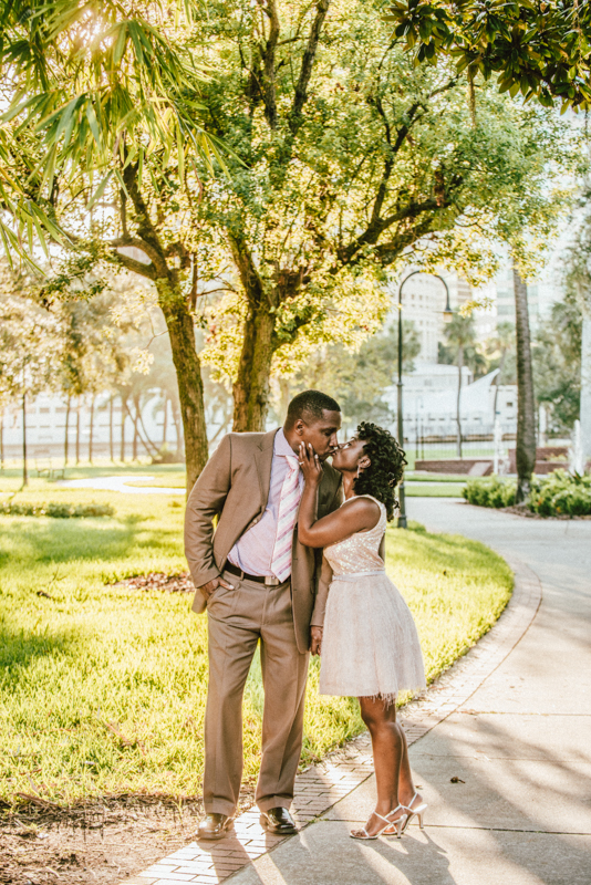 University-of-tampa-engagement-photography-tampa-wedding-photography-0029