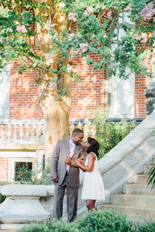 University-of-tampa-engagement-photography-tampa-wedding-photography-0058