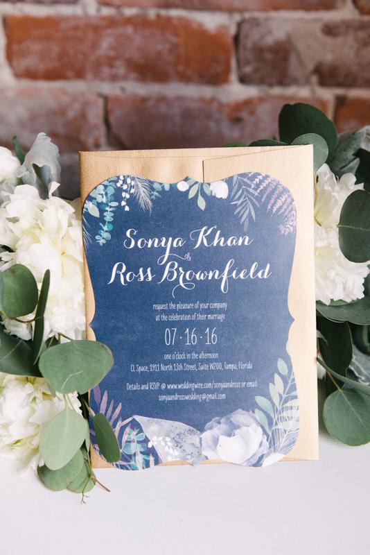 CL-Space-Ybor-City-Wedding-Photraphy-Creative-loafing-venue-ybor-wedding-0008