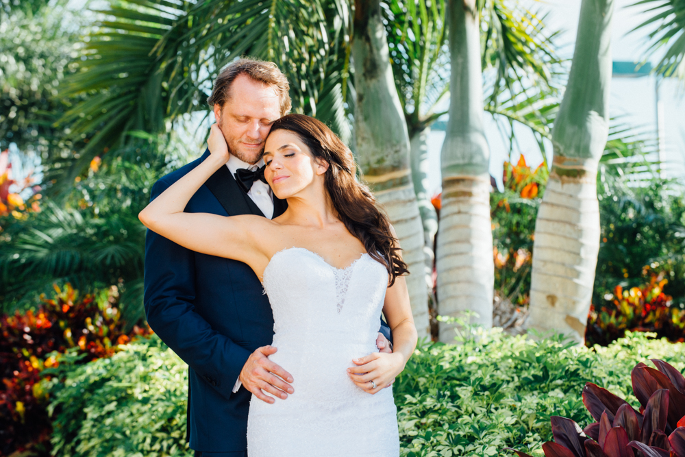feathersound-country-club-wedding-photography-clearwater-wedding-photographer-0442