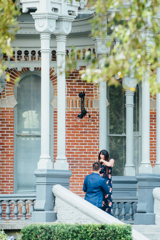 engagement-photography-tampa-university-of-tampa-0018