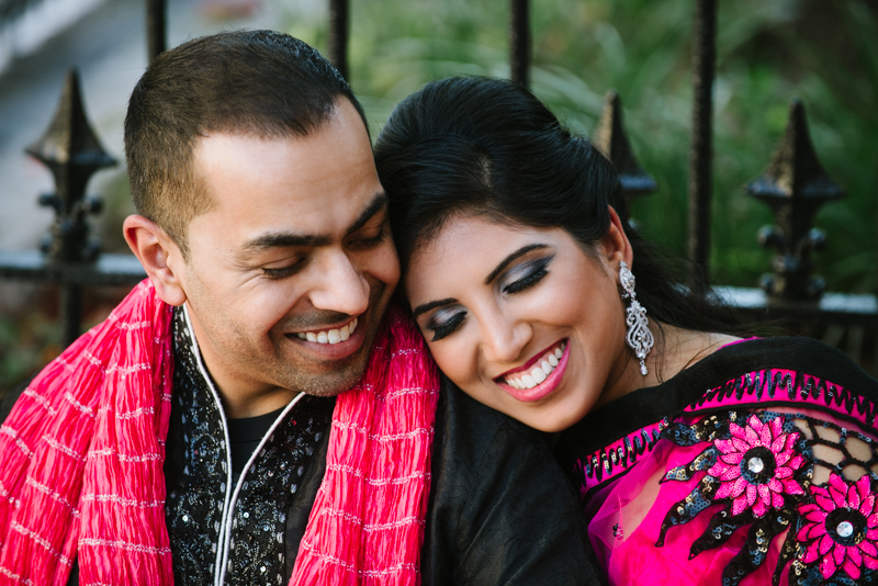 Tampa-South-asian-wedding-photographer-indian-wedding-photographer-tampa-0103