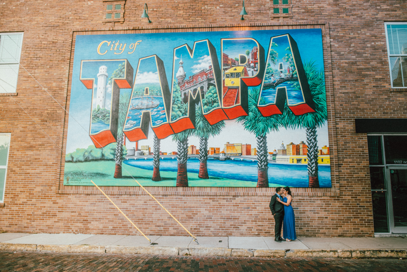downtown-tampa-engagement-photography -0167