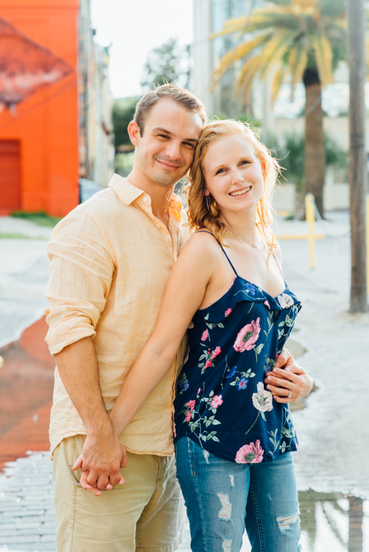 Downtown-st-pete-engagement-photography-opal-sands-wedding-photographer-0075