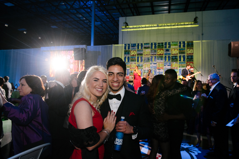 St-petersburg-event-photography-anniversary-party-corporate-party-0732