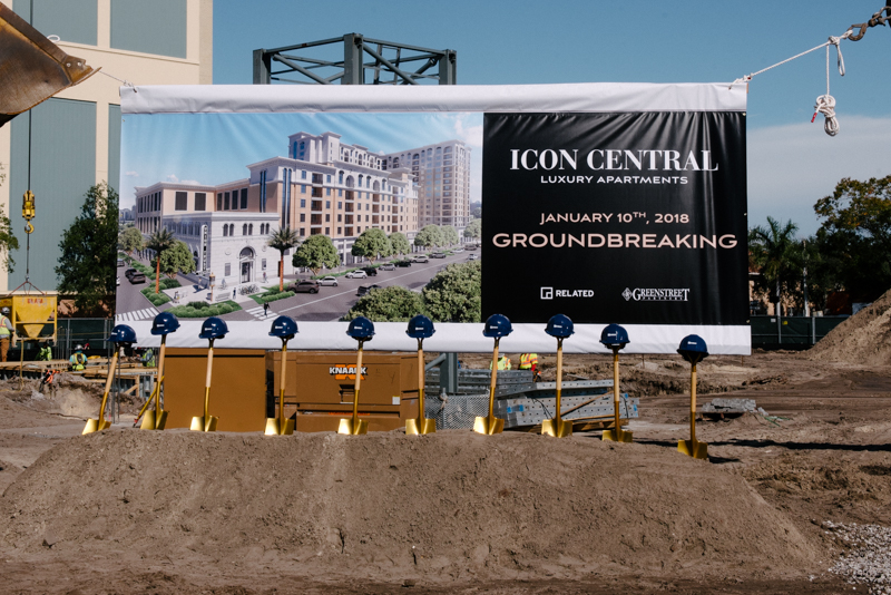 st-pete-ground-breaking-corporate-event-photographer-0035