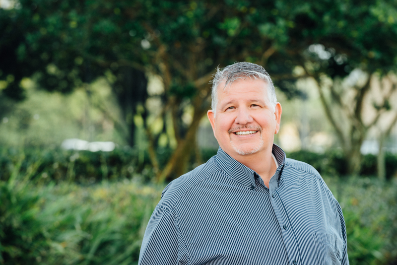 Best-headshot-photographers-tampa-clearwater-fl--5
