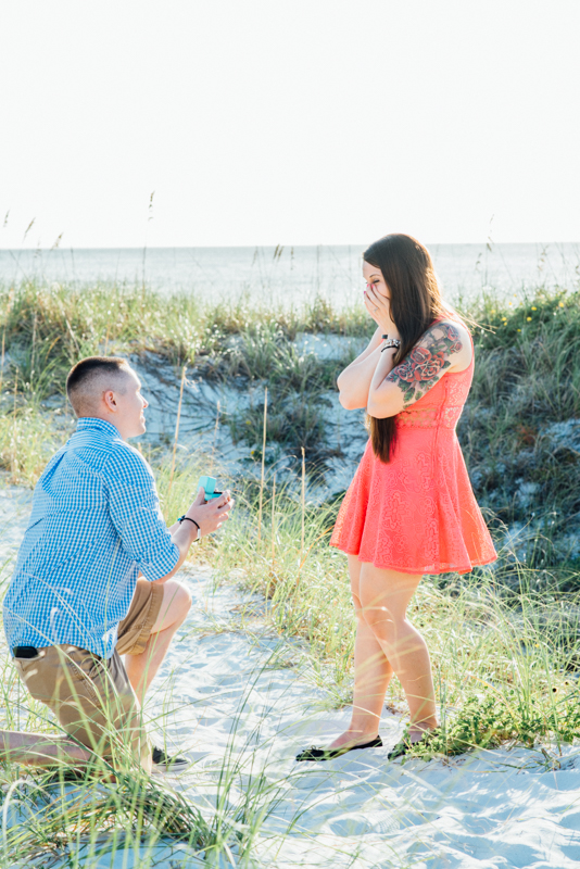 proposal-photography-st-petersburg-fl-don-cesar-0095