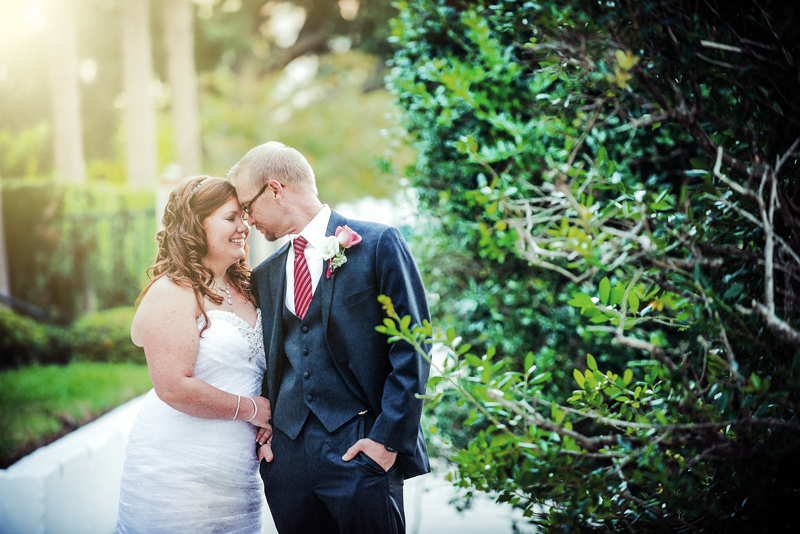 Mirror Lake Lyceum Wedding_Saint Petersburg Wedding Photographer_Jonathan Fanning-