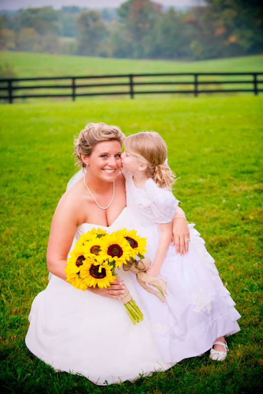 florence kentucky wedding photographer