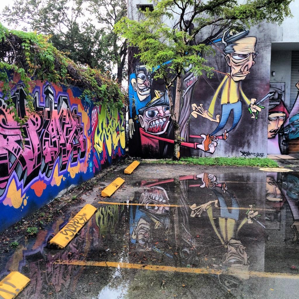Wynwood Walls_Miami Florida_Jonathan Fanning Studio_Photographer Miami_urban Art Miami_graffiti miami_street art miami