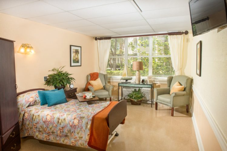 Assisted-living-facility-brochure-photographer-st-petersburg-florida-