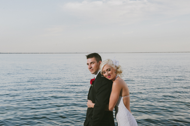 Tampa Wedding Photographer_Rusty Pelican Wedding_The Westin Tampa Bay Wedding_Tampa Bay Wedding Photographer_Jonathan Fanning Studio-2