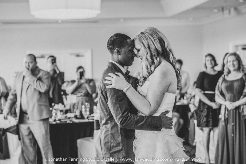 Centre-Club-Wedding-Tampa-Wedding-Photography