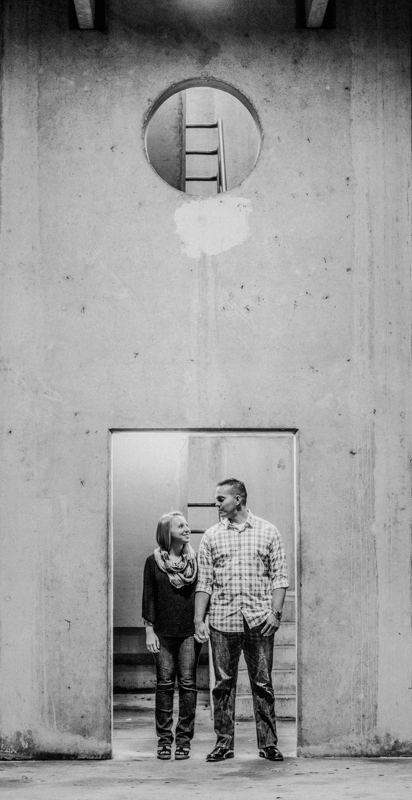 downtown-st-pete-engagement-photography-wedding-photographers-st-pete-0131