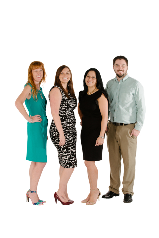 Tampa-editorial-photographer-USF-technology-transfer-office-commercial-photorgapher-4528