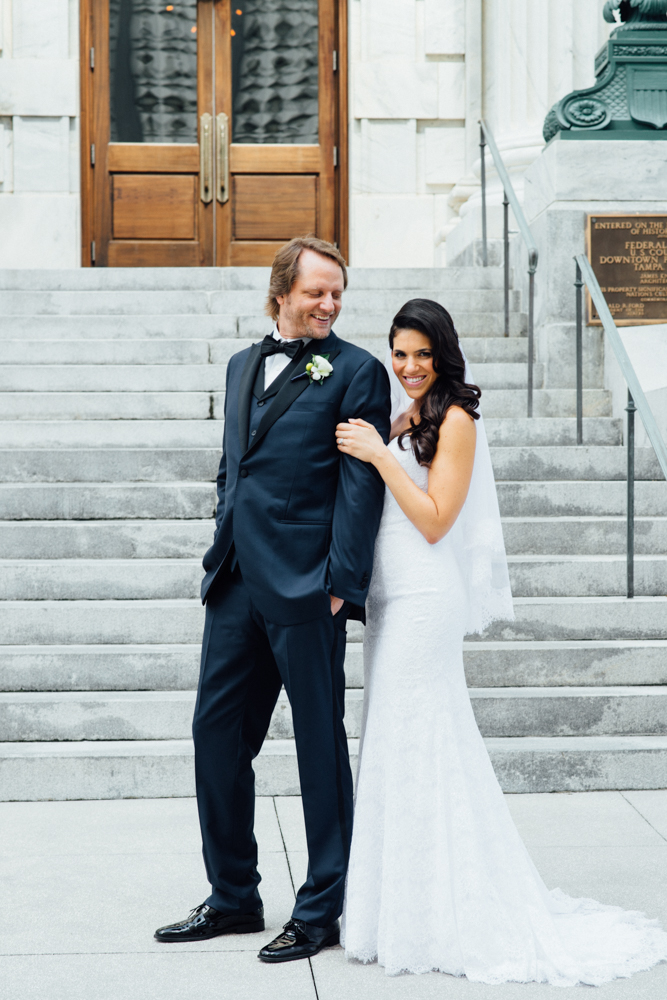 le-meridien-tampa-wedding-photography-tampa-photographers-0334