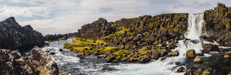 Iceland-photographer-iceland-landscape-photography--41