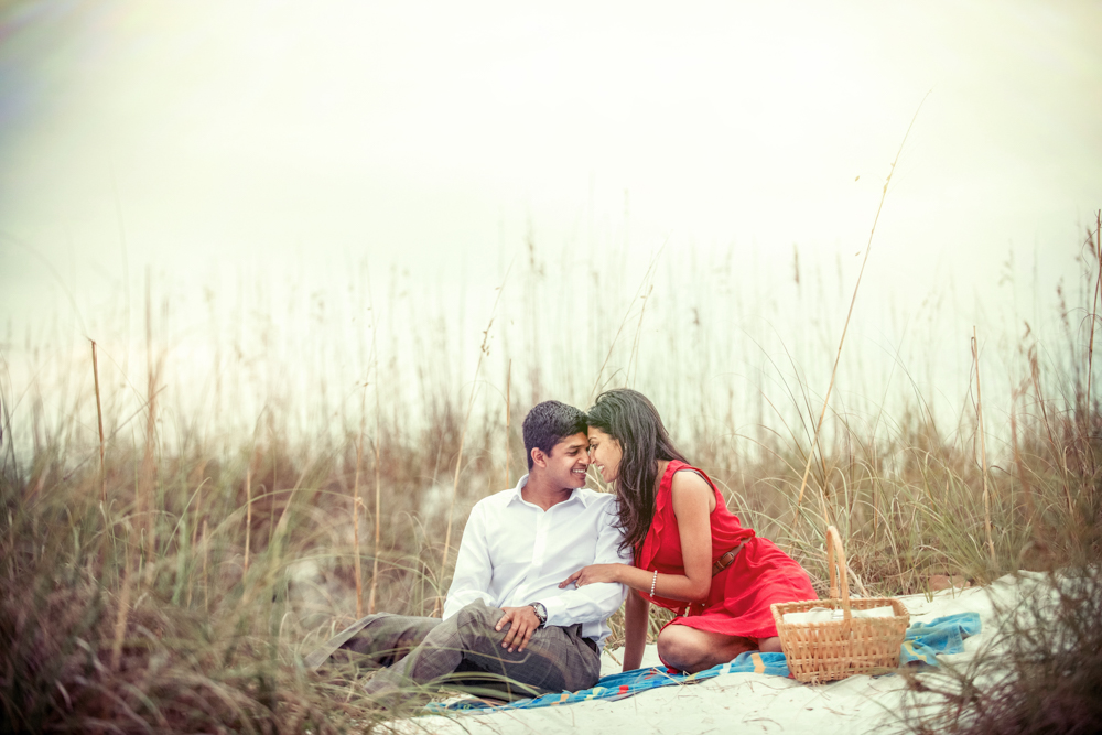 tampa-engagement-photography-