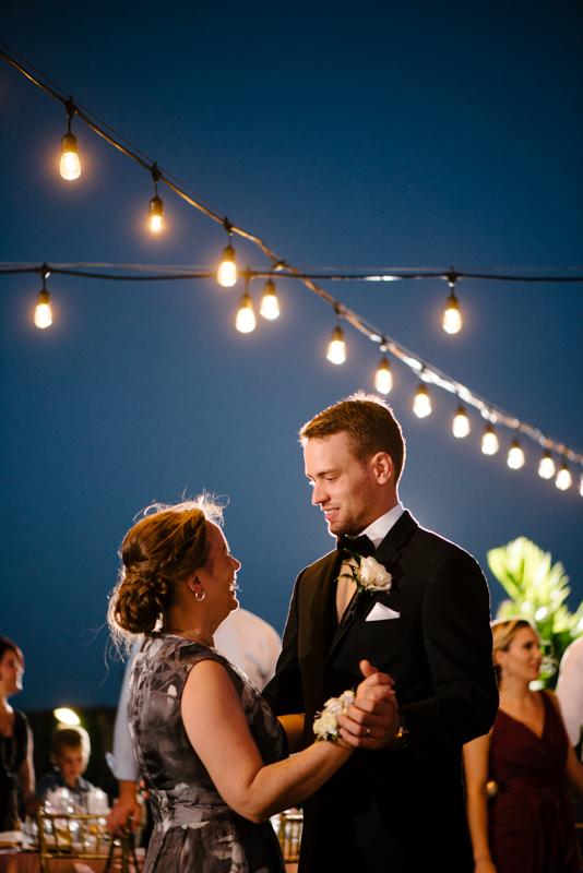 Hotel-zamora-wedding-photography-st-pete-beach-wedding-0749