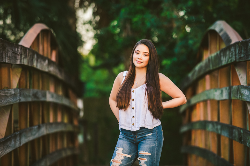 Palm-harbor-senior-portrait-photographers--17s